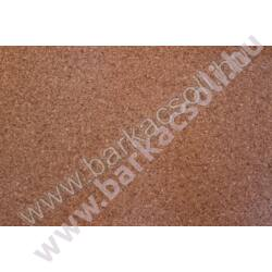 PARAFA - A4-es parafalap, 2 mm-es, 1db